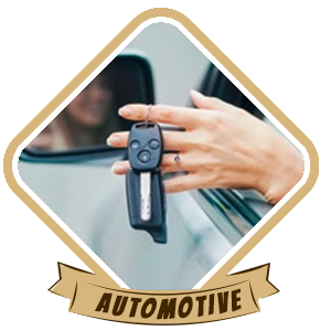 Thonotosassa FL Locksmith Store Thonotosassa, FL 813-440-3043